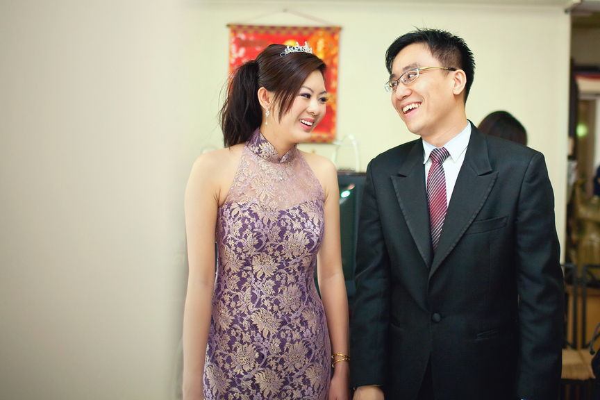 Singapore Wedding Photographer-Wedding Day-Artree 80
