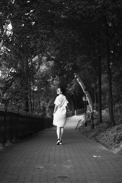 Ashlogue Ashleey Leong