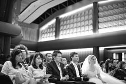 Singapore Wedding Photographer-Wedding Day-Artree 102