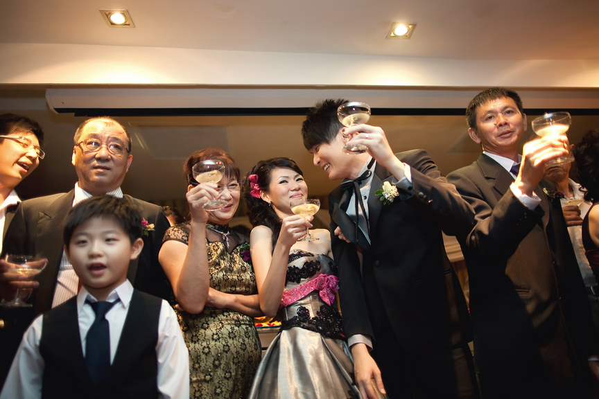 Singapore Wedding Photographer-Wedding Day-Artree 76
