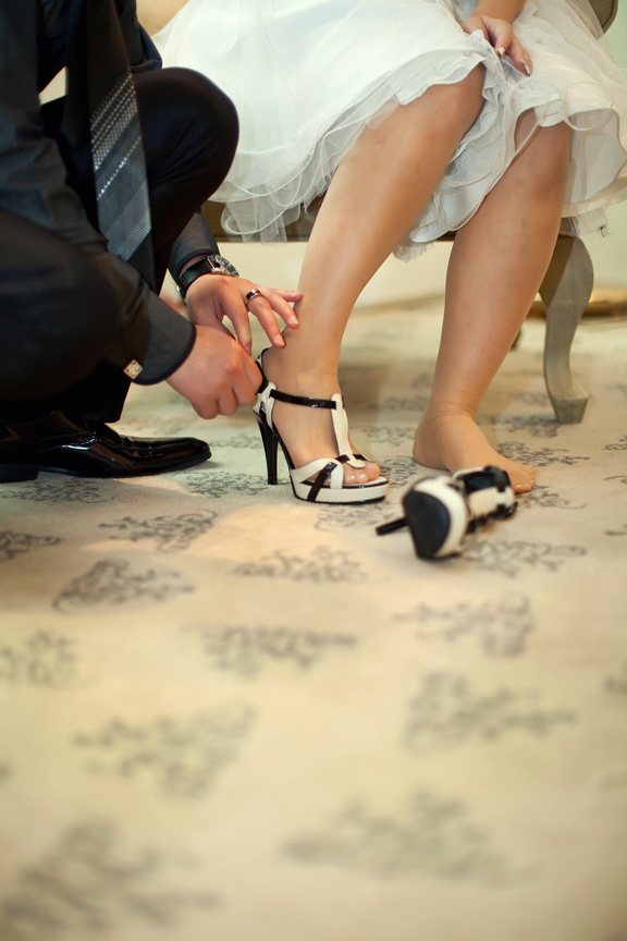 Singapore Wedding Photographer-Wedding Day-Artree 98