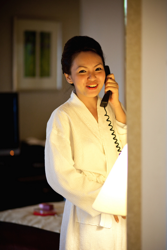 Singapore Wedding Photographer-Wedding Day-Artree 08