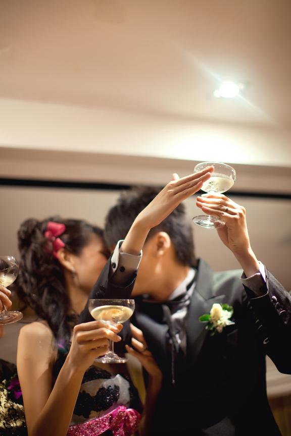 Singapore Wedding Photographer-Wedding Day-Artree 94