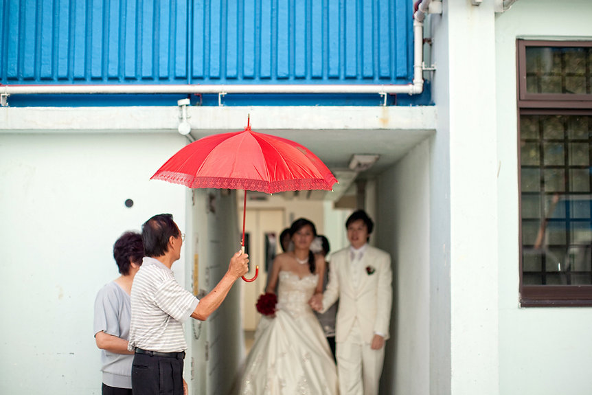 Singapore Wedding Photography, wedding day, ceremony