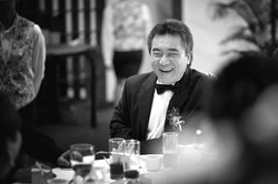 Singapore Wedding Photographer-Wedding Day-Artree 22
