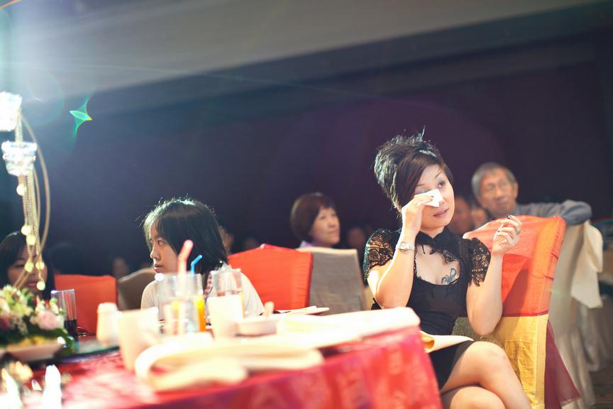 Singapore Wedding Photographer-Wedding Day-Artree 34