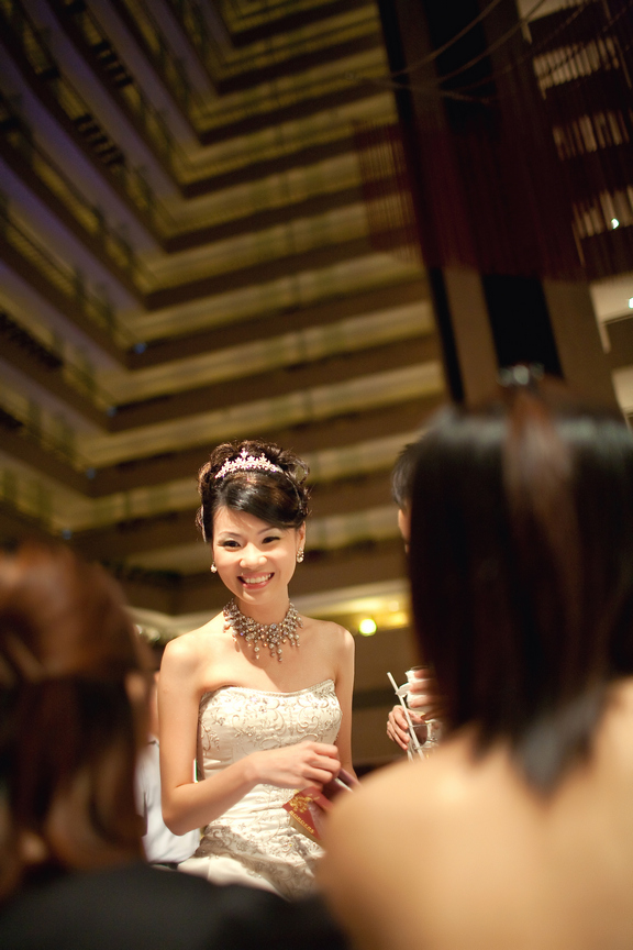 Singapore Wedding Photographer-Wedding Day-Artree 79