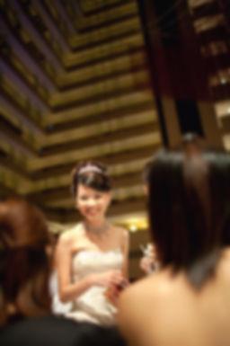 Singapore Wedding Photography, wedding day, wedding reception