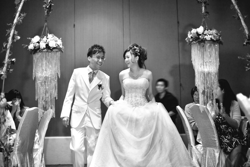 Singapore Wedding Photographer-Wedding Day-Artree 45