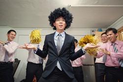 Singapore Wedding Photographer-Wedding Day-Artree 37