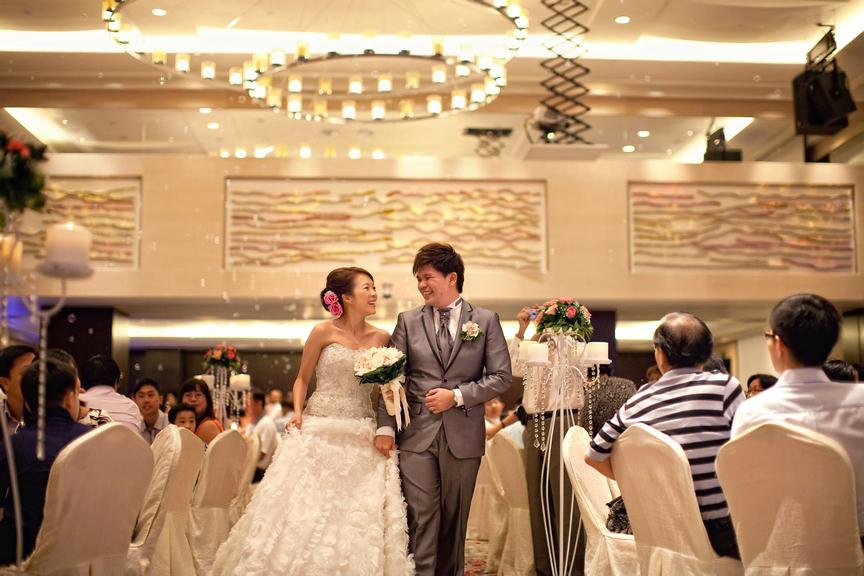 Singapore Wedding Photographer-Wedding Day-Artree 05