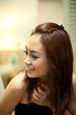 Singapore Wedding Photographer-Wedding Day-Artree 43