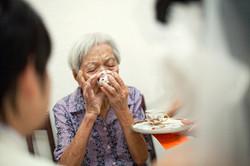 Singapore Wedding Photographer-Wedding Day-Artree 31