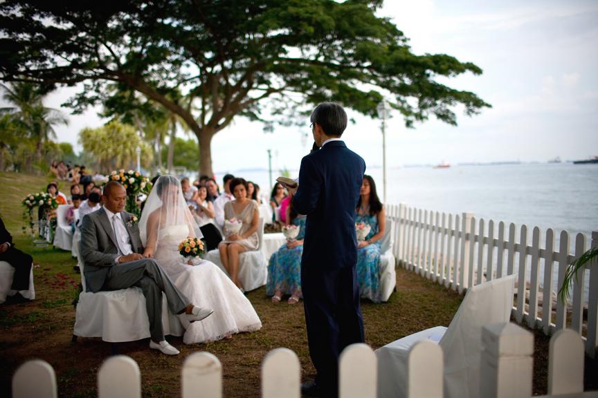 Singapore Wedding Photographer-Wedding Day-Artree 12