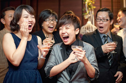 Singapore Wedding Photographer-Wedding Day-Artree 83