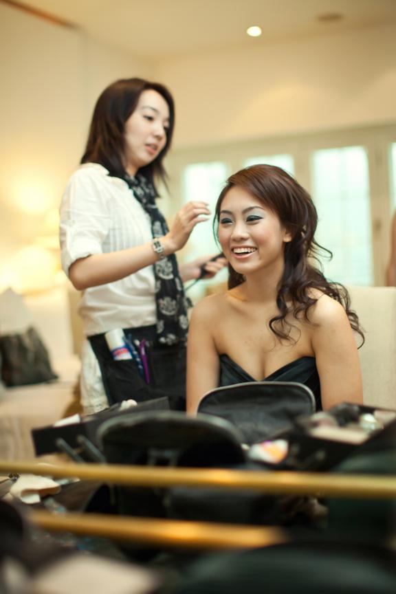 Singapore Wedding Photographer-Wedding Day-Artree 33