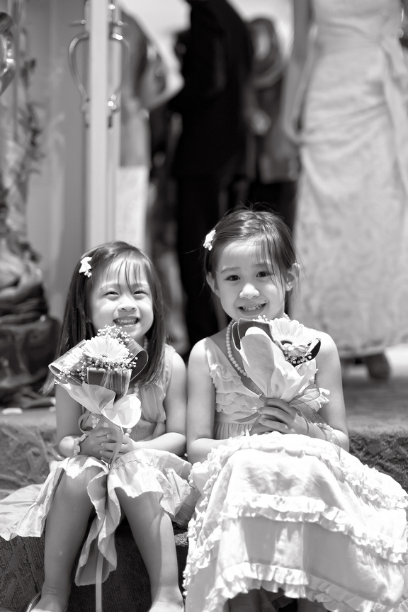 Singapore Wedding Photographer-Wedding Day-Artree 66