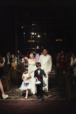Singapore Wedding Photographer-Wedding Day-Artree 70