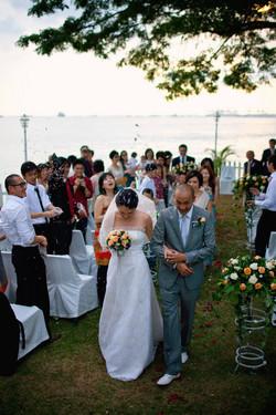 Singapore Wedding Photographer-Wedding Day-Artree 40