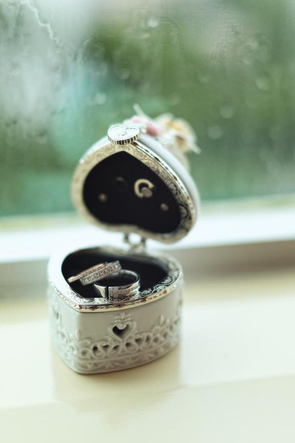 Singapore Wedding Photographer-Wedding Day-Artree 24