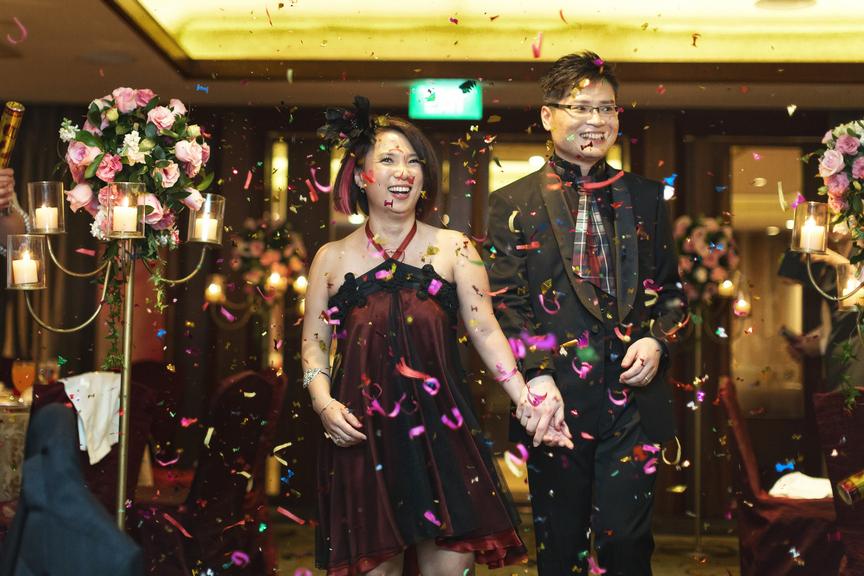 Singapore Wedding Photographer-Wedding Day-Artree 95