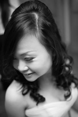 Singapore Wedding Photographer-Wedding Day-Artree 01