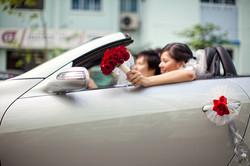 Singapore Wedding Photographer-Wedding Day-Artree 56