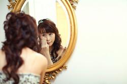 Singapore Wedding Photographer-Wedding Day-Artree 74