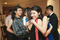 Singapore Wedding Photographer-Wedding Day-Artree 38
