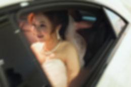 Singapore Wedding Photography, wedding day