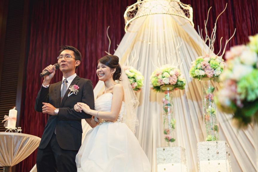 Singapore Wedding Photographer-Wedding Day-Artree 26