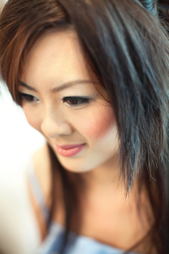 Singapore Wedding Photographer-Wedding Day-Artree 28