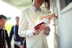 Singapore Wedding Photographer-Wedding Day-Artree 36