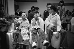 Singapore Wedding Photographer-Wedding Day-Artree 15
