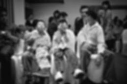 Singapore Wedding Photography, wedding day, selemnization
