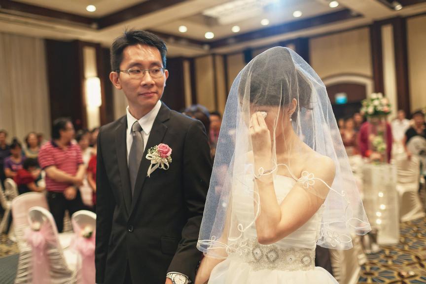 Singapore Wedding Photographer-Wedding Day-Artree 58