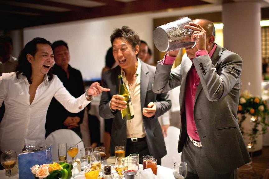 Singapore Wedding Photographer-Wedding Day-Artree 67