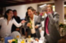 Singapore Wedding Photography, wedding day, wedding banquet