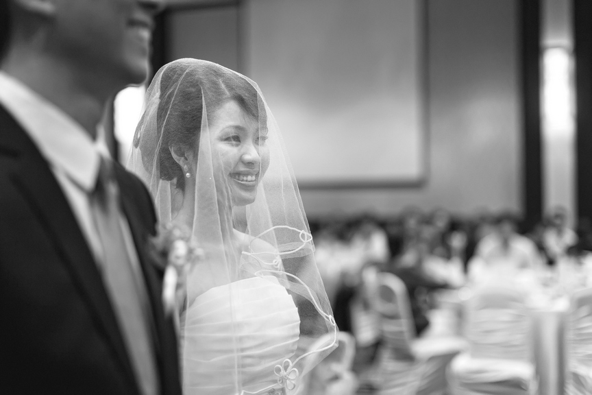 Singapore Wedding Photographer-Wedding Day-Artree 82