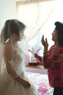 Singapore Wedding Photographer-Wedding Day-Artree 77
