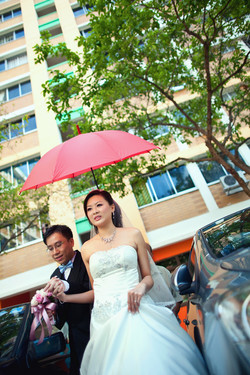 Singapore Wedding Photographer-Wedding Day-Artree 89