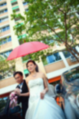 Singapore Wedding Photography, wedding day, wedding ceremony