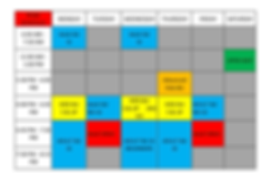 schedule 3102020.png