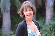 Meet Lynette to get direction, focus, increased self-esteem & motivation