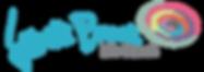 Lynette Breen Life Coach Logo
