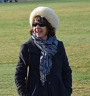 Lynette Breen, Life Coach, Hawkes Bay
