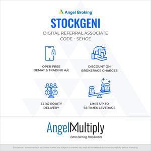 Stock geni