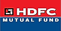 hdfcbank_edited.jpg
