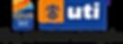 uti_logo_desktop.png