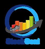 stock logo-08.png